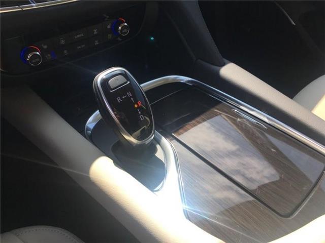 2020 Buick Enclave Premium (Stk: 177107) in Medicine Hat - Image 13 of 27