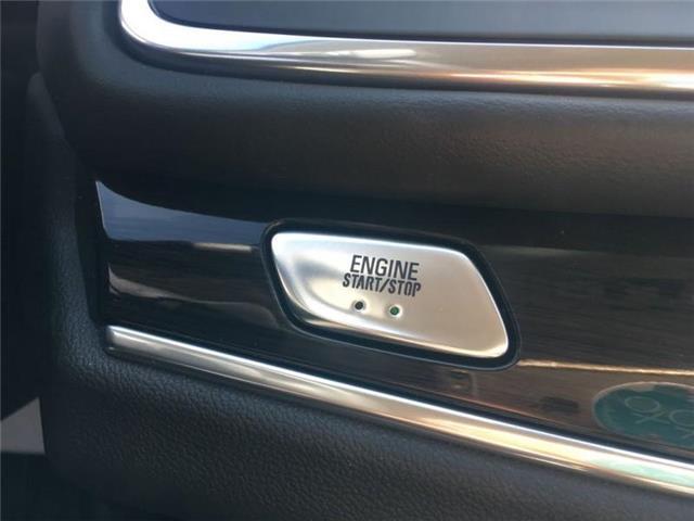 2020 Buick Enclave Premium (Stk: 177107) in Medicine Hat - Image 16 of 27