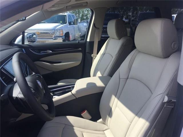 2020 Buick Enclave Premium (Stk: 177107) in Medicine Hat - Image 18 of 27