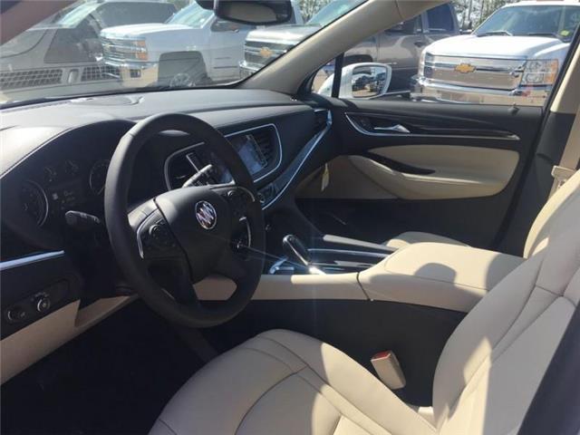 2020 Buick Enclave Premium (Stk: 177107) in Medicine Hat - Image 19 of 27
