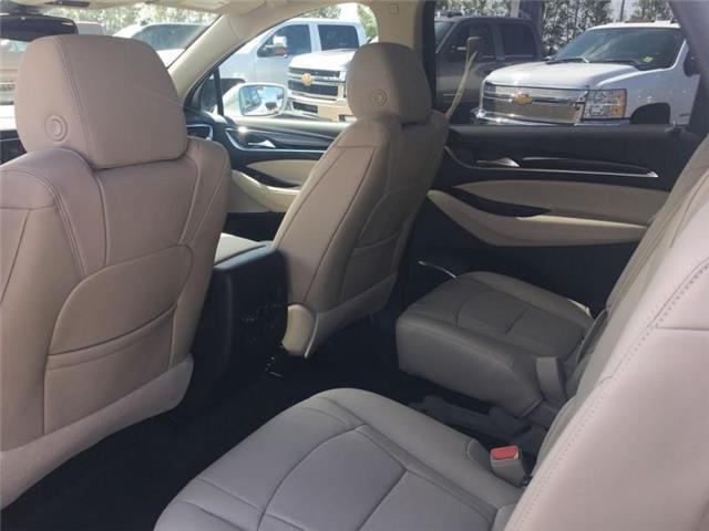 2020 Buick Enclave Premium (Stk: 177107) in Medicine Hat - Image 20 of 27