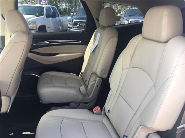 2020 Buick Enclave Premium (Stk: 177107) in Medicine Hat - Image 21 of 27