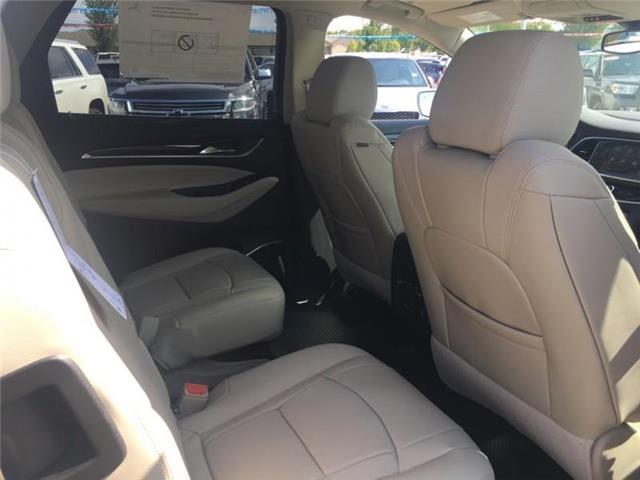 2020 Buick Enclave Premium (Stk: 177107) in Medicine Hat - Image 23 of 27