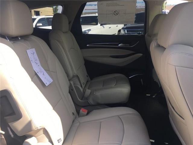 2020 Buick Enclave Premium (Stk: 177107) in Medicine Hat - Image 24 of 27