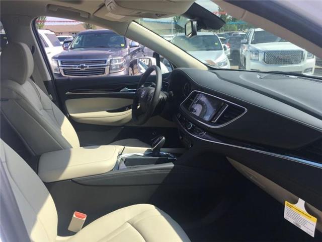 2020 Buick Enclave Premium (Stk: 177107) in Medicine Hat - Image 25 of 27