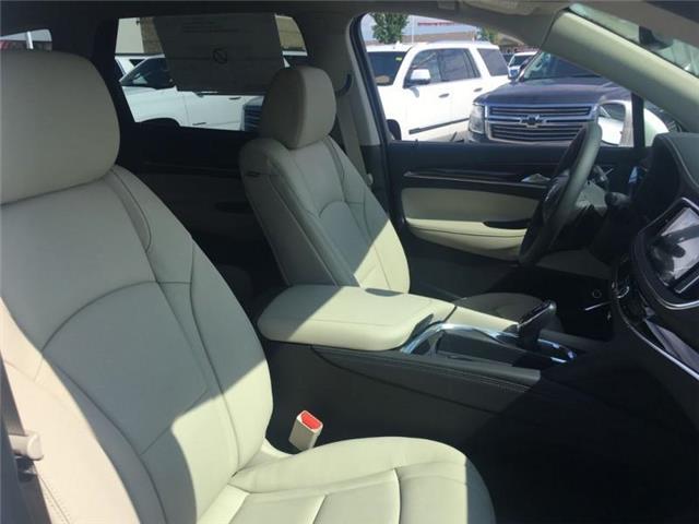 2020 Buick Enclave Premium (Stk: 177107) in Medicine Hat - Image 26 of 27