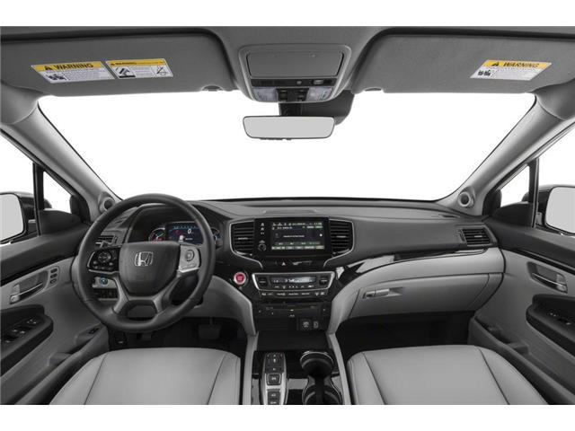 2019 Honda Pilot Touring (Stk: 58606) in Scarborough - Image 5 of 9