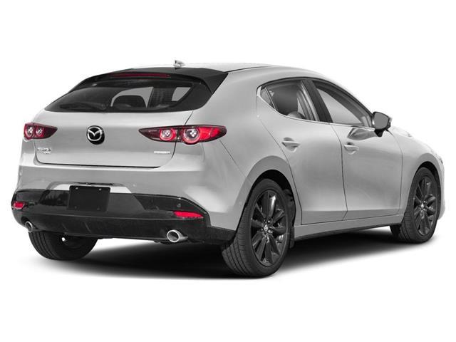 2019 Mazda Mazda3 Sport GT (Stk: 16790) in Oakville - Image 3 of 9
