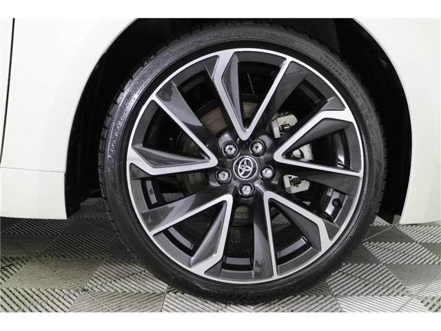 2019 Toyota Corolla Hatchback Base (Stk: 192982) in Markham - Image 8 of 23