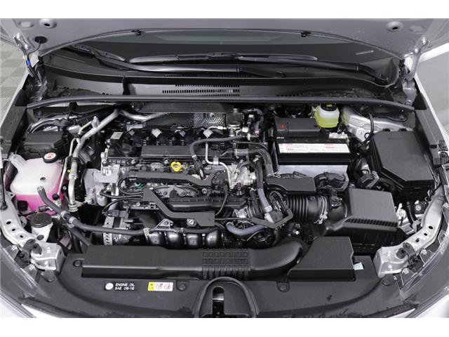 2019 Toyota Corolla Hatchback Base (Stk: 192982) in Markham - Image 11 of 23