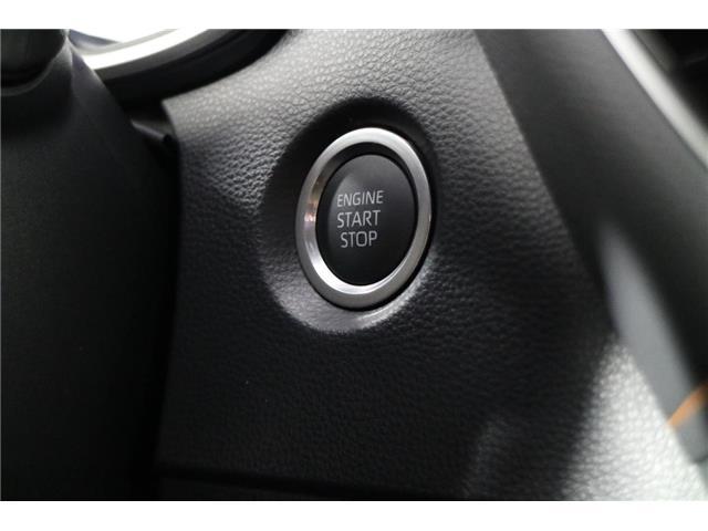 2019 Toyota Corolla Hatchback Base (Stk: 192982) in Markham - Image 23 of 23