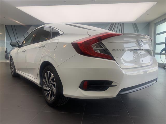 2018 Honda Civic SE (Stk: B8775) in Oakville - Image 6 of 20