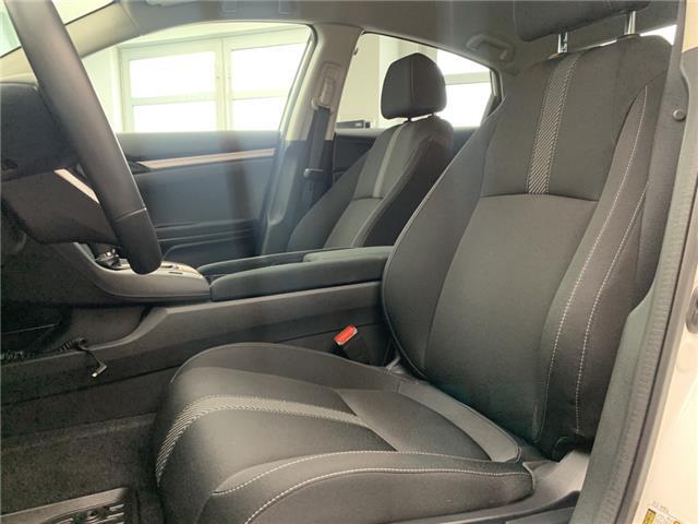 2018 Honda Civic SE (Stk: B8775) in Oakville - Image 10 of 20
