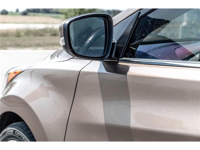 2015 Hyundai Elantra Limited (Stk: SU0076) in Guelph - Image 8 of 22