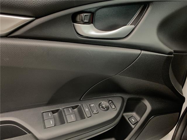 2018 Honda Civic SE (Stk: B8775) in Oakville - Image 13 of 20