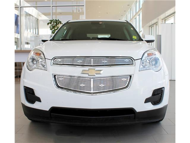 2014 Chevrolet Equinox 1LT (Stk: 69292A) in Saskatoon - Image 2 of 21