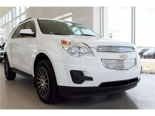 2014 Chevrolet Equinox 1LT (Stk: 69292A) in Saskatoon - Image 1 of 21