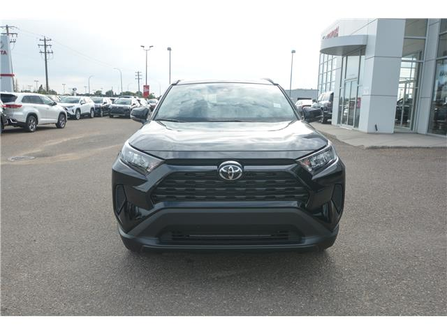 2019 Toyota RAV4 LE (Stk: RAK182) in Lloydminster - Image 12 of 12