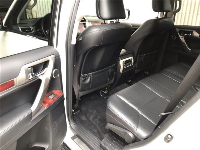 2013 Lexus GX 460  (Stk: 28644A) in Markham - Image 20 of 23