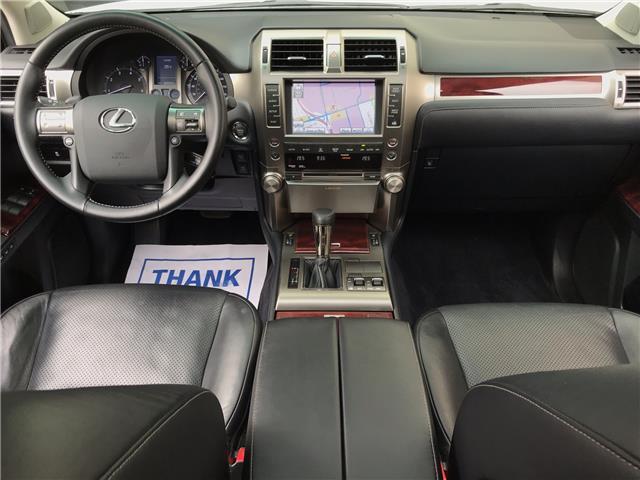 2013 Lexus GX 460  (Stk: 28644A) in Markham - Image 22 of 23