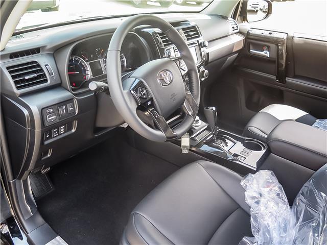 2019 Toyota 4Runner SR5 (Stk: 95498) in Waterloo - Image 9 of 19