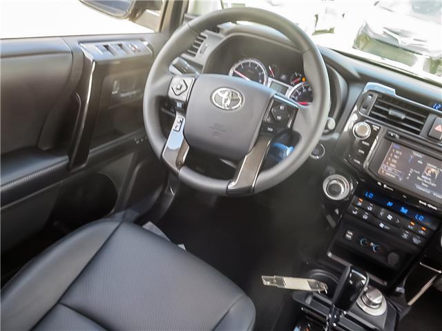 2019 Toyota 4Runner SR5 (Stk: 95498) in Waterloo - Image 14 of 19