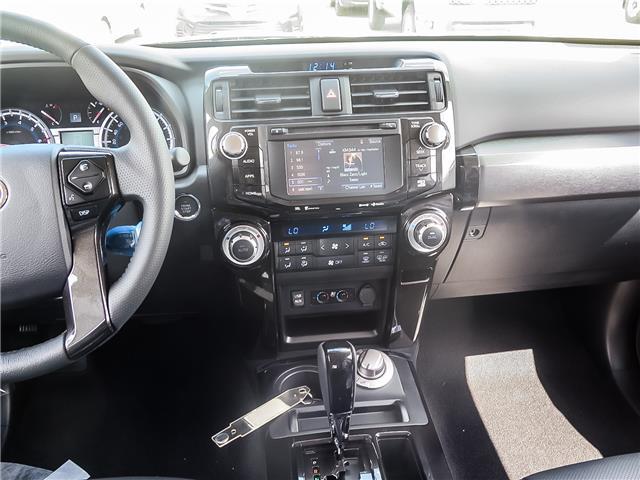2019 Toyota 4Runner SR5 (Stk: 95498) in Waterloo - Image 15 of 19