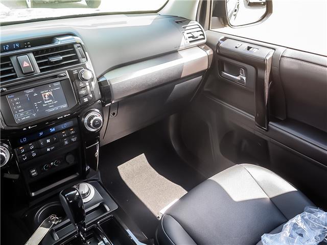 2019 Toyota 4Runner SR5 (Stk: 95498) in Waterloo - Image 16 of 19