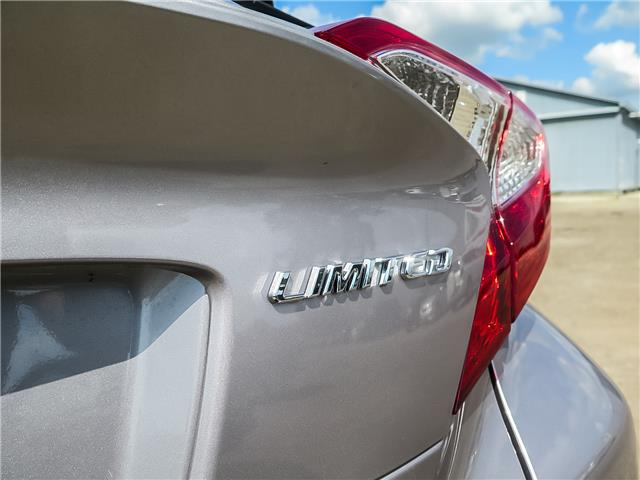 2019 Toyota C-HR XLE (Stk: 95512) in Waterloo - Image 17 of 19
