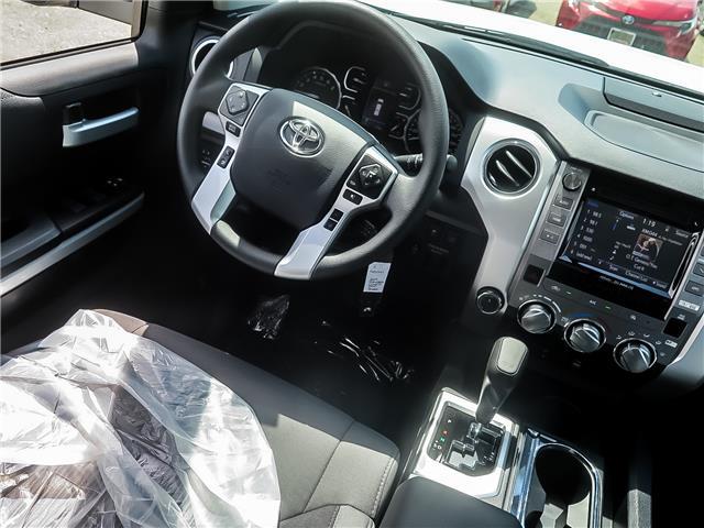 2019 Toyota Tundra SR5 Plus 5.7L V8 (Stk: 95521) in Waterloo - Image 13 of 17