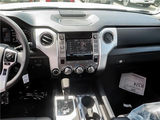 2019 Toyota Tundra SR5 Plus 5.7L V8 (Stk: 95521) in Waterloo - Image 14 of 17