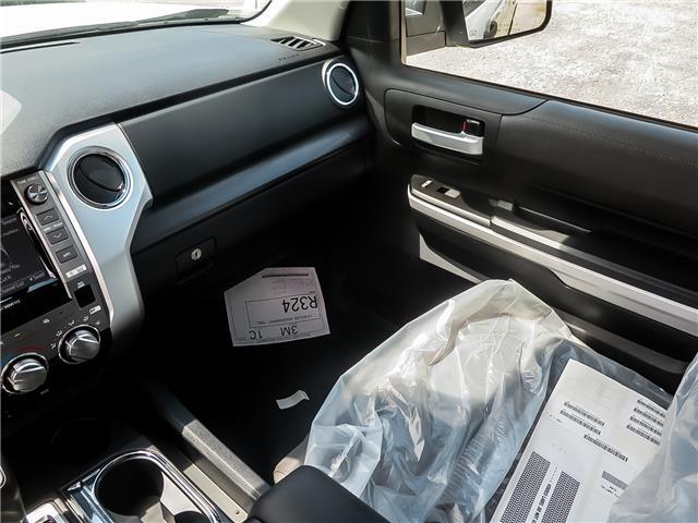 2019 Toyota Tundra SR5 Plus 5.7L V8 (Stk: 95521) in Waterloo - Image 15 of 17