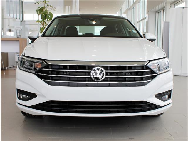 2019 Volkswagen Jetta 1.4 TSI Execline (Stk: 69478A) in Saskatoon - Image 2 of 22