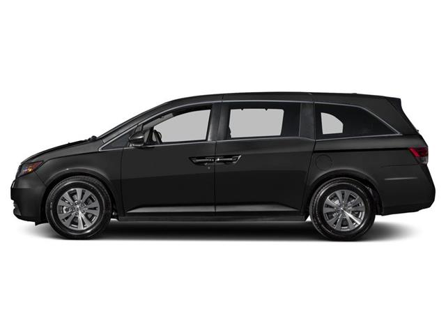 2016 Honda Odyssey EX-L (Stk: 326126A) in Mississauga - Image 2 of 9
