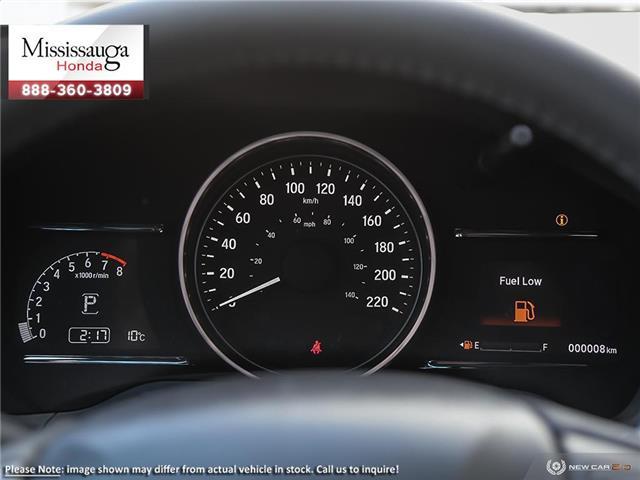 2019 Honda HR-V Sport (Stk: 326575) in Mississauga - Image 14 of 23