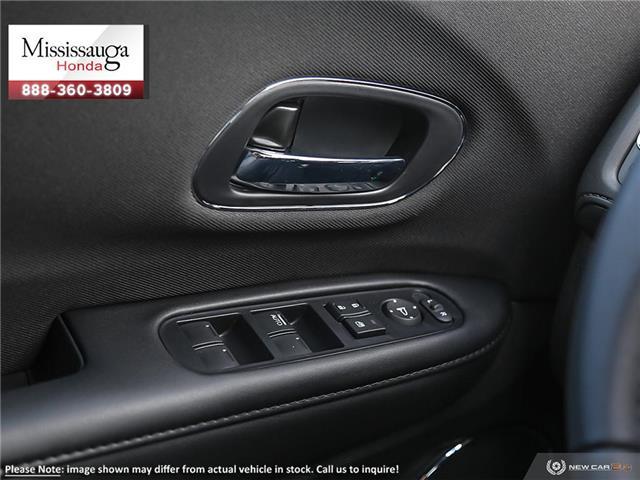 2019 Honda HR-V Sport (Stk: 326575) in Mississauga - Image 16 of 23