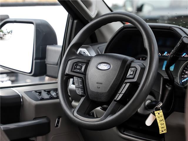 2015 Ford F-150  (Stk: 1HL191) in Hamilton - Image 20 of 20