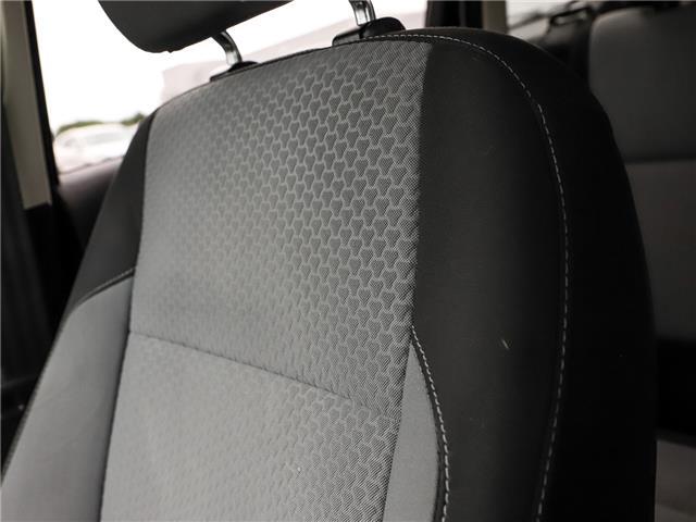 2017 Ford Escape SE (Stk: A90544X) in Hamilton - Image 19 of 22