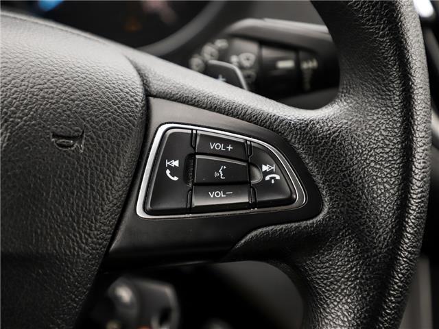 2017 Ford Escape SE (Stk: A90544X) in Hamilton - Image 20 of 22