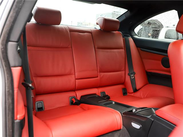 2011 BMW 328i  (Stk: AHL139) in Hamilton - Image 10 of 20