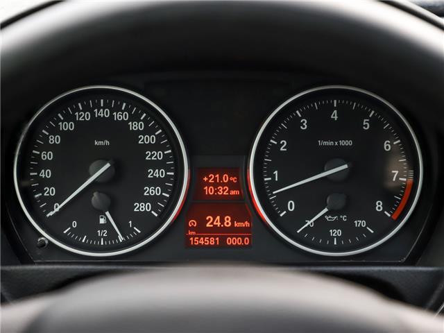 2011 BMW 328i  (Stk: AHL139) in Hamilton - Image 13 of 20