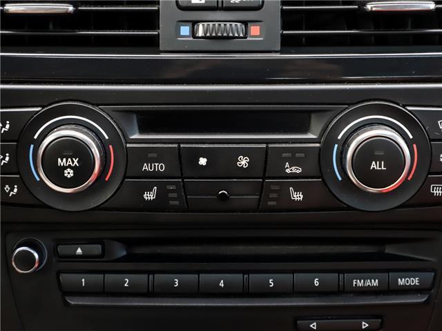 2011 BMW 328i  (Stk: AHL139) in Hamilton - Image 18 of 20