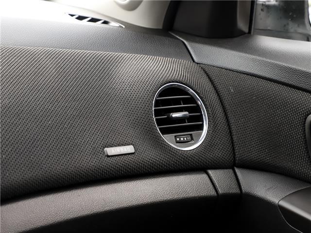 2015 Chevrolet Cruze 1LT (Stk: C90319) in Hamilton - Image 18 of 22