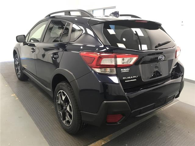 2019 Subaru Crosstrek Touring (Stk: 208149) in Lethbridge - Image 3 of 30