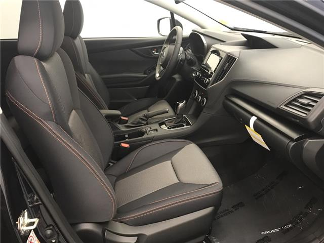 2019 Subaru Crosstrek Touring (Stk: 208149) in Lethbridge - Image 28 of 30