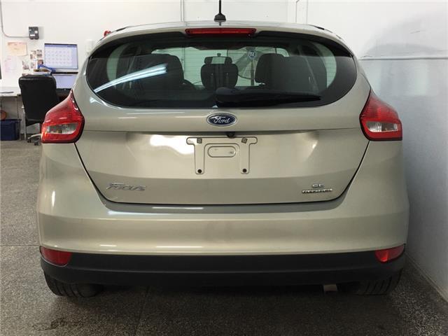 2015 Ford Focus SE (Stk: 35400W) in Belleville - Image 6 of 25