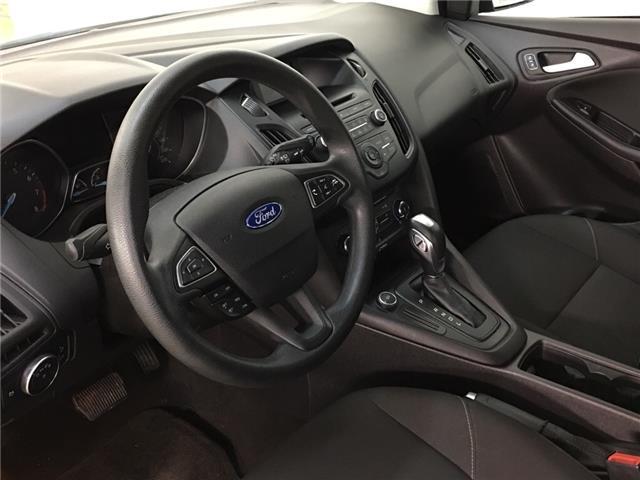 2015 Ford Focus SE (Stk: 35400W) in Belleville - Image 15 of 25