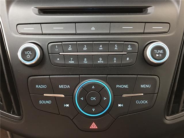 2015 Ford Focus SE (Stk: 35400W) in Belleville - Image 16 of 25