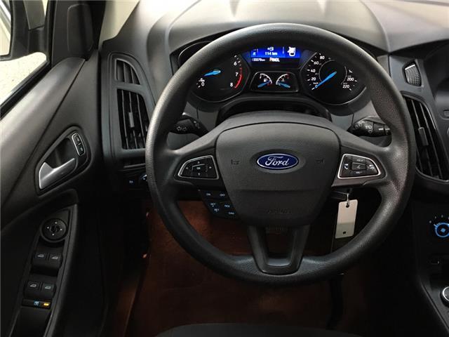 2015 Ford Focus SE (Stk: 35400W) in Belleville - Image 14 of 25