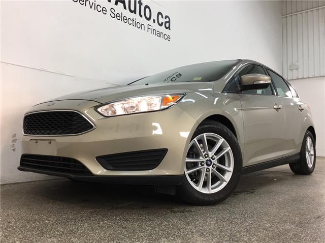 2015 Ford Focus SE (Stk: 35400W) in Belleville - Image 3 of 25